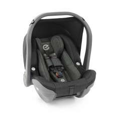 Oyster Carapace INFANT ( i-Size ) autosedačka - CAVIAR 2019