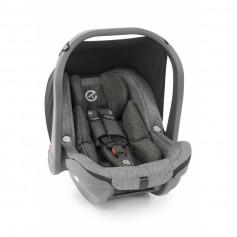 Oyster Carapace INFANT ( i-Size ) autosedačka - MERCURY