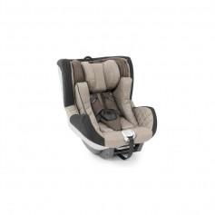 Oyster Carapace Toddler ( i-Size ) autosedačka - PEBBLE