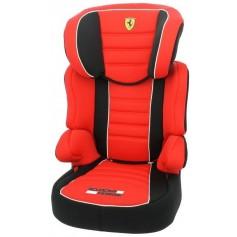 NANIA Ferrari BeFix SP CORSA