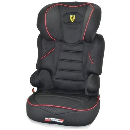 NANIA Ferrari BeFix SP BLACK