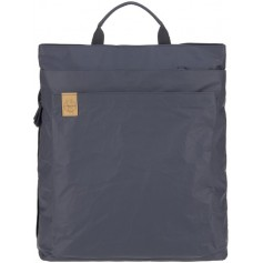 Green Label Tyve Backpack navy