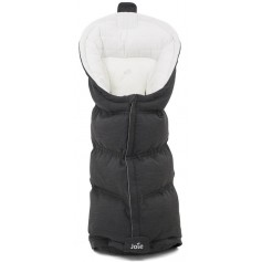 Therma Winter Footmuff coal