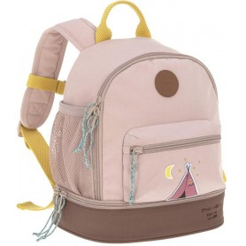 Mini Backpack Adventure Tipi