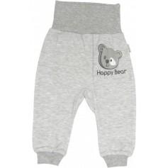 MAMATTI Tepláčky - Happy Bear