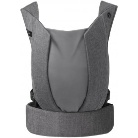 Cybex Yema Click Denim Manhattan Grey 2019