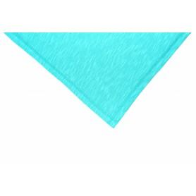 Emitex Letní deka 80 x 100 cm