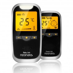 Neonate baby monitor BC-5800D