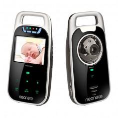 Neonate video baby monitor BC-8000DV