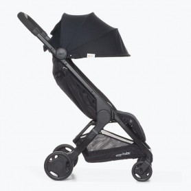 Ergobaby Europe GmbH METRO Compact City - Black