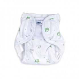 Canpol babies Plenkové kalhotky PREMIUM velikost L
