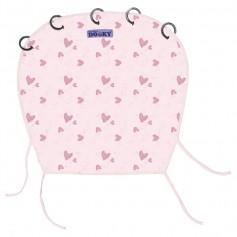 Dooky Design clona Pink Hearts