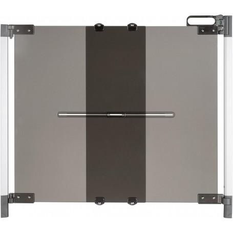 Reer Zábrana ClearVision na dveře a schody plexi