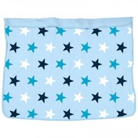 Dooky deka Blanket