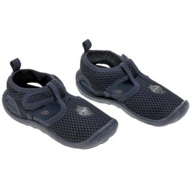 Beach Sandals navy vel. 25