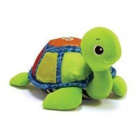 Hudební želva