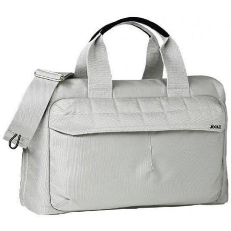 Joolz Uni2 Přebalovací taška | Stunning Silver
