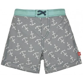Board Shorts Boys 2016 ship ahoy M
