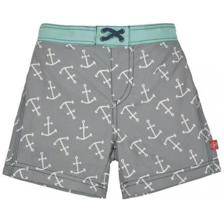 Board Shorts Boys 2016 ship ahoy M
