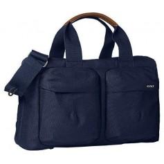 JOOLZ Uni2 Přebalovací taška | Classic Blue
