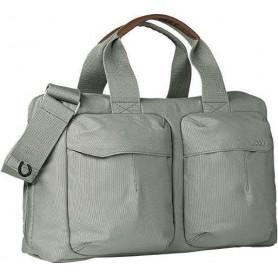 JOOLZ Uni2 Přebalovací taška | Daring Grey
