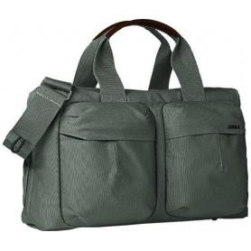 JOOLZ Uni2 Přebalovací taška | Marvellous Green