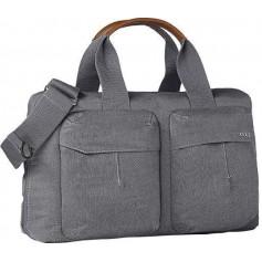 JOOLZ Uni2 Přebalovací taška | Radiant Grey