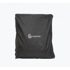 Ergobaby Europe GmbH METRO Přenosná taška