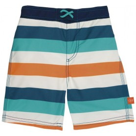 Board Shorts Boys multistripe 18 mo.