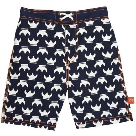 Board Shorts Boys viking 12 mo.