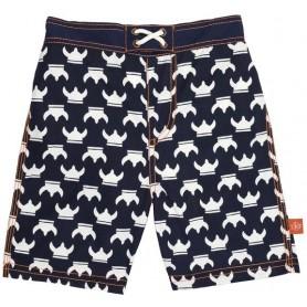 Board Shorts Boys viking 18 mo.