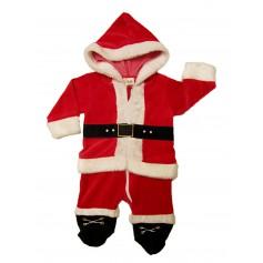 Vánoční a sváteční oblečení